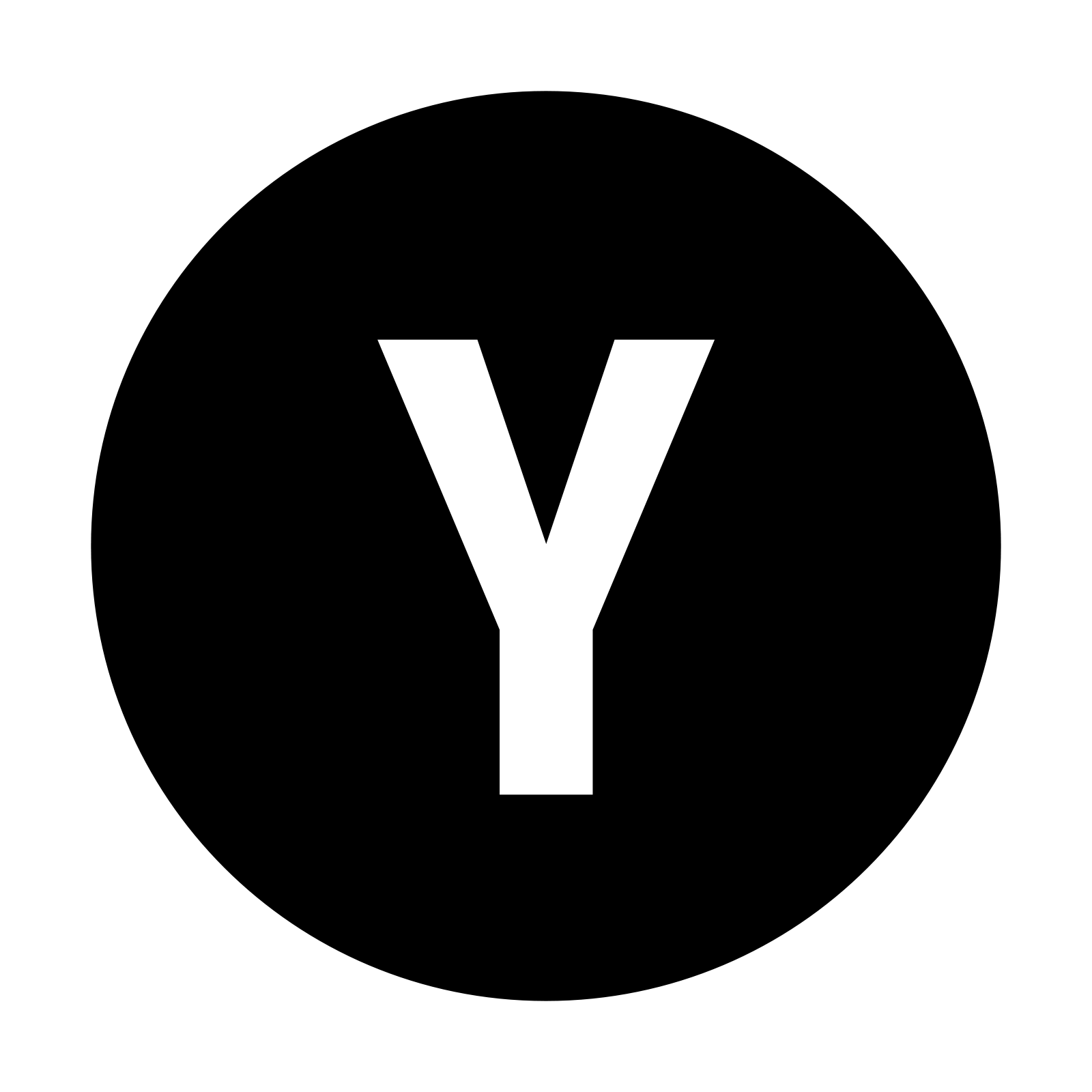 Yuri Yabi